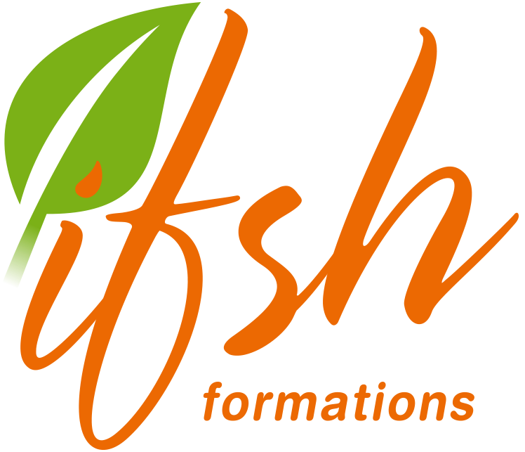 logo IFSH